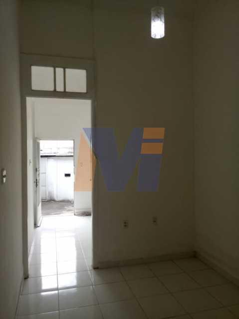 WhatsApp Image 2021-07-09 at 1 - Casa 3 quartos à venda Inhaúma, Rio de Janeiro - R$ 440.000 - PCCA30036 - 26