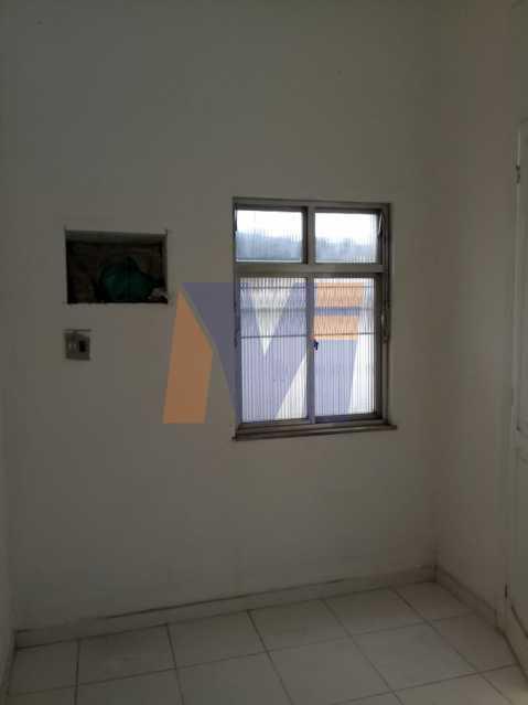 WhatsApp Image 2021-07-09 at 1 - Casa 3 quartos à venda Inhaúma, Rio de Janeiro - R$ 440.000 - PCCA30036 - 27