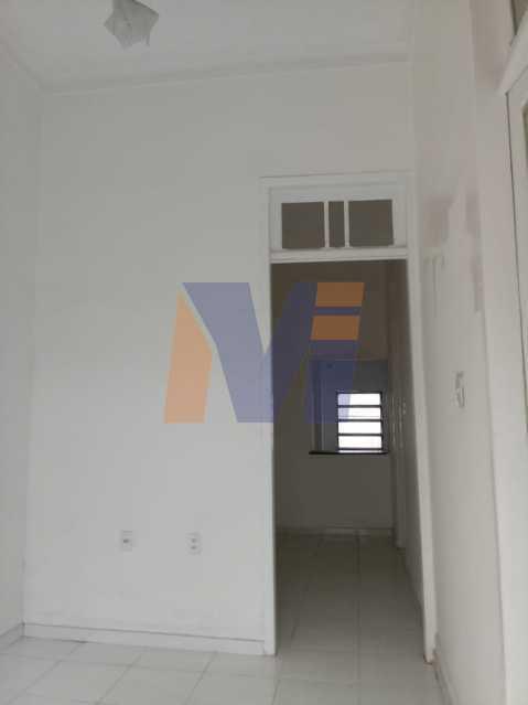 WhatsApp Image 2021-07-09 at 1 - Casa 3 quartos à venda Inhaúma, Rio de Janeiro - R$ 440.000 - PCCA30036 - 28