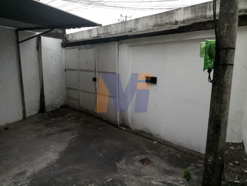 WhatsApp Image 2021-07-09 at 1 - Casa 3 quartos à venda Inhaúma, Rio de Janeiro - R$ 440.000 - PCCA30036 - 31