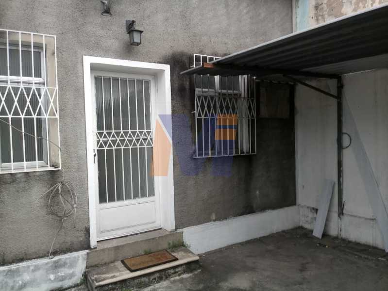 WhatsApp Image 2021-07-09 at 1 - Casa 3 quartos à venda Inhaúma, Rio de Janeiro - R$ 440.000 - PCCA30036 - 1