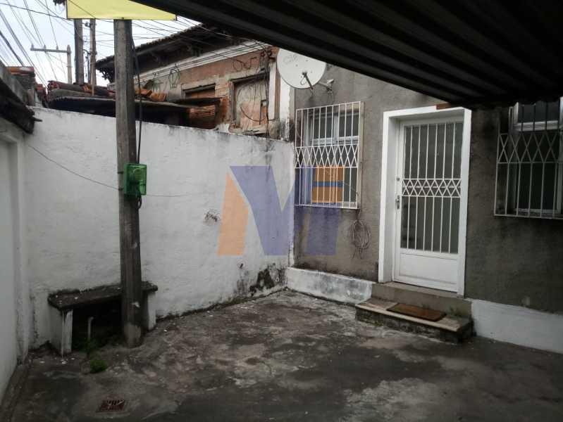 WhatsApp Image 2021-07-09 at 1 - Casa 3 quartos à venda Inhaúma, Rio de Janeiro - R$ 440.000 - PCCA30036 - 29