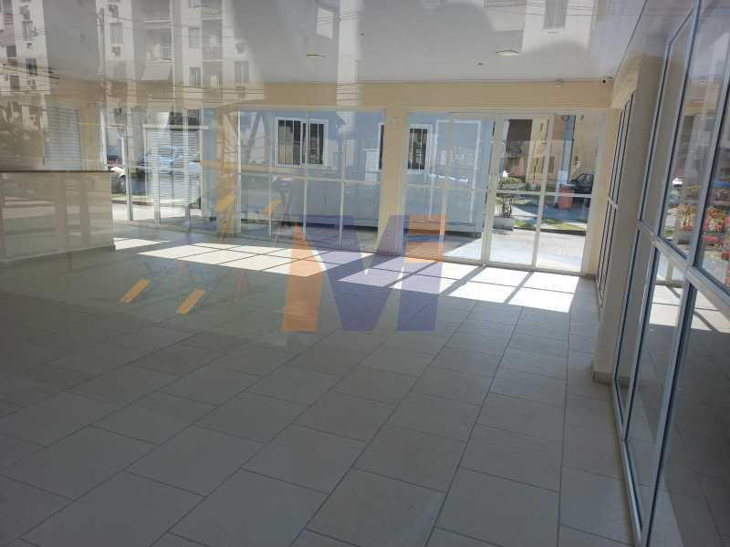WhatsApp Image 2021-07-19 at 0 - Apartamento 3 quartos para alugar Parada de Lucas, Rio de Janeiro - R$ 1.100 - PCAP30073 - 5