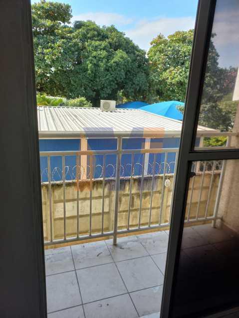 WhatsApp Image 2021-07-19 at 0 - Apartamento 3 quartos para alugar Parada de Lucas, Rio de Janeiro - R$ 1.100 - PCAP30073 - 13