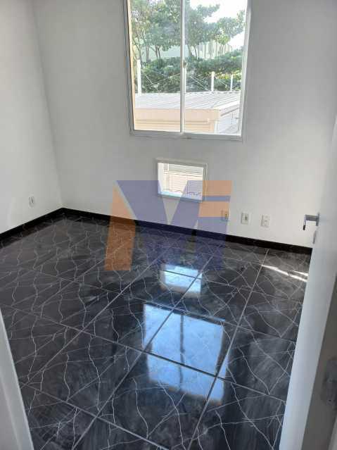 WhatsApp Image 2021-07-19 at 0 - Apartamento 3 quartos para alugar Parada de Lucas, Rio de Janeiro - R$ 1.100 - PCAP30073 - 20