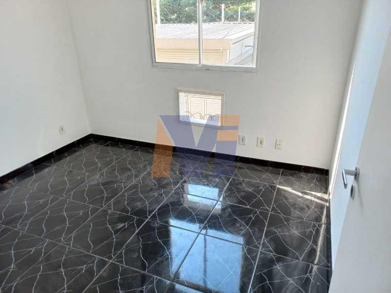 WhatsApp Image 2021-07-19 at 0 - Apartamento 3 quartos para alugar Parada de Lucas, Rio de Janeiro - R$ 1.100 - PCAP30073 - 21