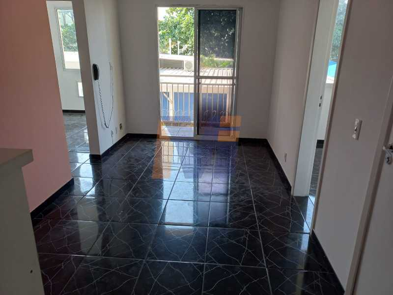 WhatsApp Image 2021-07-19 at 0 - Apartamento 3 quartos para alugar Parada de Lucas, Rio de Janeiro - R$ 1.100 - PCAP30073 - 23