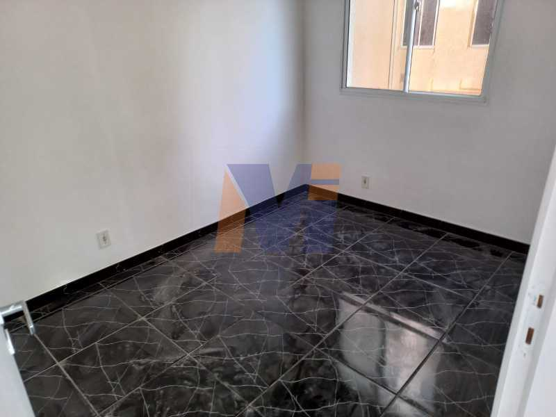 WhatsApp Image 2021-07-19 at 0 - Apartamento 3 quartos para alugar Parada de Lucas, Rio de Janeiro - R$ 1.100 - PCAP30073 - 25