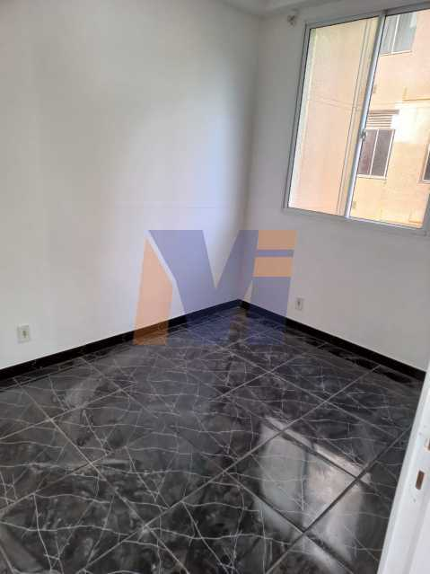 WhatsApp Image 2021-07-19 at 0 - Apartamento 3 quartos para alugar Parada de Lucas, Rio de Janeiro - R$ 1.100 - PCAP30073 - 26