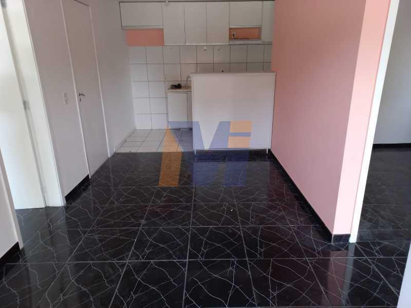 WhatsApp Image 2021-07-19 at 0 - Apartamento 3 quartos para alugar Parada de Lucas, Rio de Janeiro - R$ 1.100 - PCAP30073 - 27