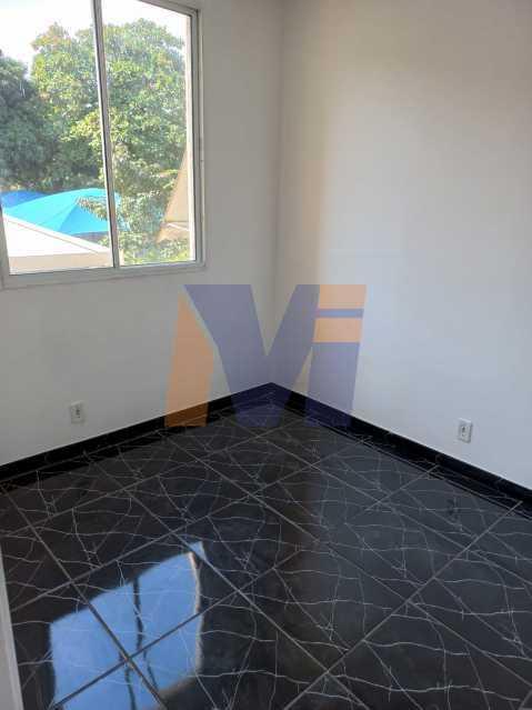 WhatsApp Image 2021-07-19 at 0 - Apartamento 3 quartos para alugar Parada de Lucas, Rio de Janeiro - R$ 1.100 - PCAP30073 - 28