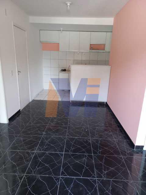 WhatsApp Image 2021-07-19 at 0 - Apartamento 3 quartos para alugar Parada de Lucas, Rio de Janeiro - R$ 1.100 - PCAP30073 - 29