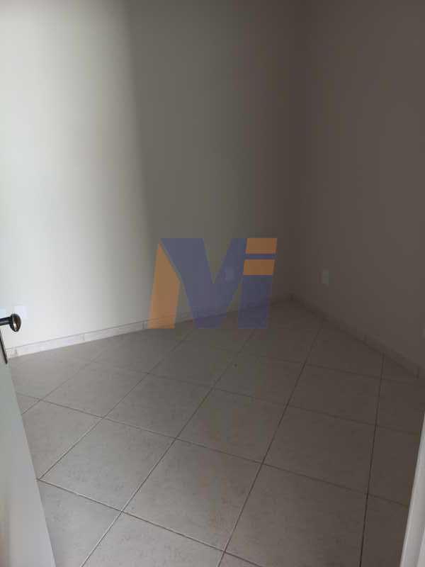 QUARTO - Casa no Centro de Rocha Miranda - PCCV20005 - 11