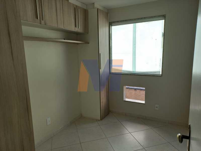 SUITE  - Casa no Centro de Rocha Miranda - PCCV20005 - 13