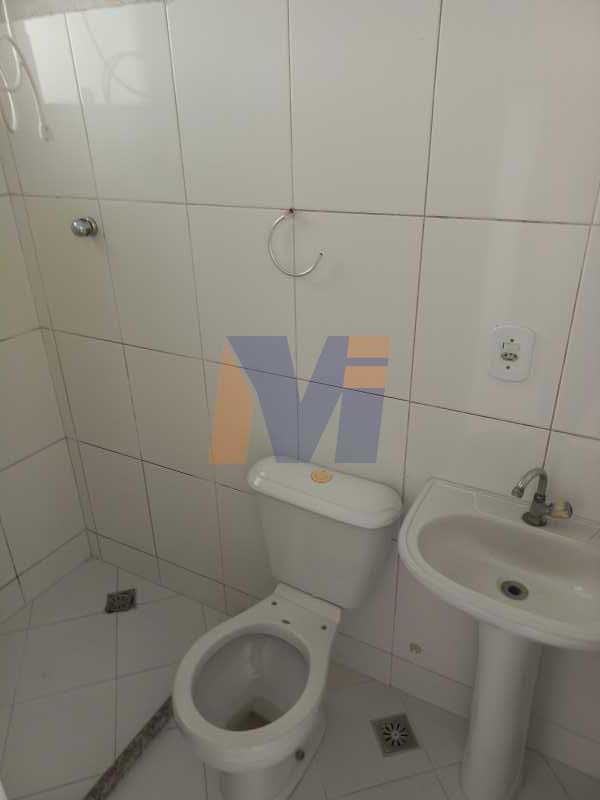 20210724_125947 - Casa no Centro de Rocha Miranda - PCCV20005 - 17
