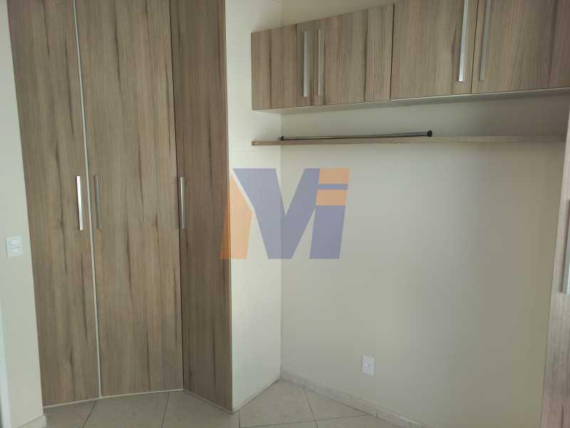20210724_130003 - Casa no Centro de Rocha Miranda - PCCV20005 - 19