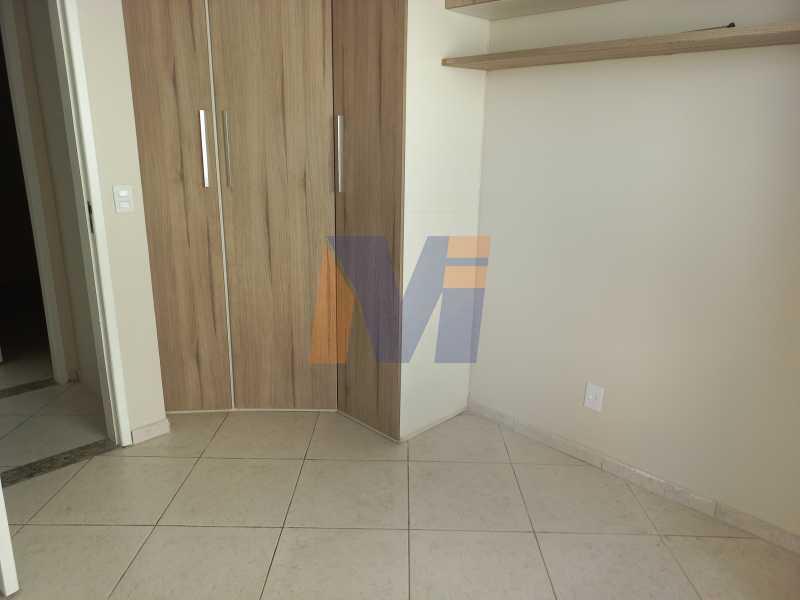 20210724_130006 - Casa no Centro de Rocha Miranda - PCCV20005 - 20