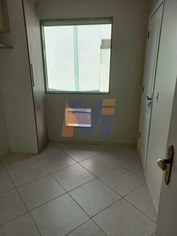 20210724_130014 - Casa no Centro de Rocha Miranda - PCCV20005 - 21