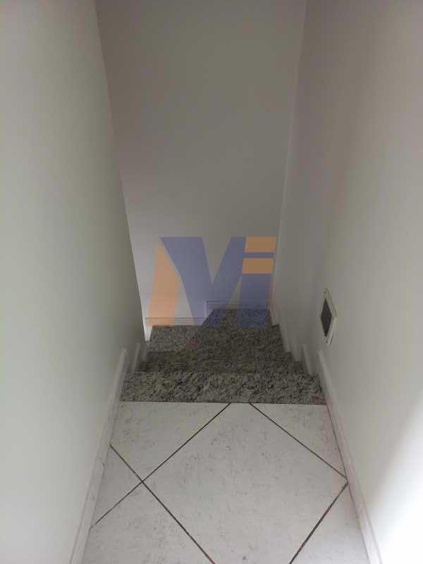 20210724_130030 - Casa no Centro de Rocha Miranda - PCCV20005 - 22