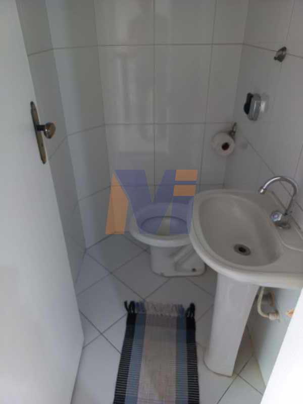 20210724_130046 - Casa no Centro de Rocha Miranda - PCCV20005 - 23