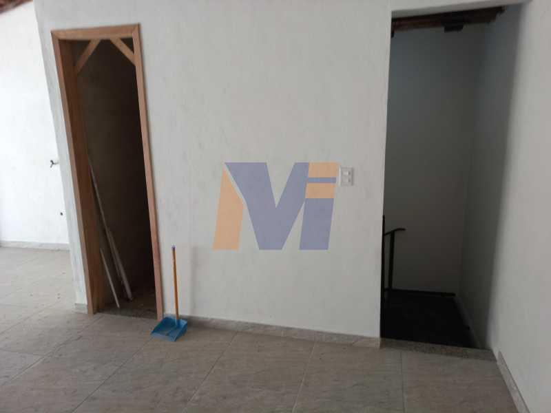 20210724_130130 - Casa no Centro de Rocha Miranda - PCCV20005 - 25