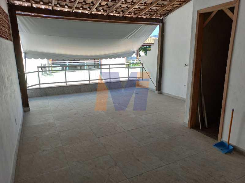 20210724_130135 - Casa no Centro de Rocha Miranda - PCCV20005 - 26