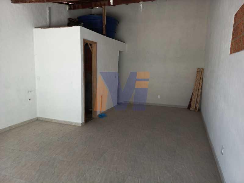 20210724_130145 - Casa no Centro de Rocha Miranda - PCCV20005 - 27