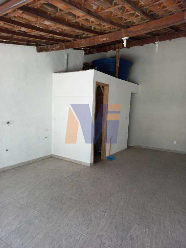 20210724_130149 - Casa no Centro de Rocha Miranda - PCCV20005 - 28