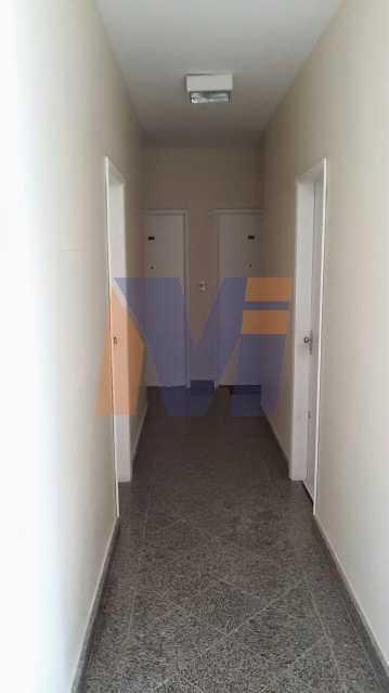 4cd983fa-c798-437f-ac5c-5d6b96 - Apartamento de 80m² na praia do forte. - PCAP30074 - 8