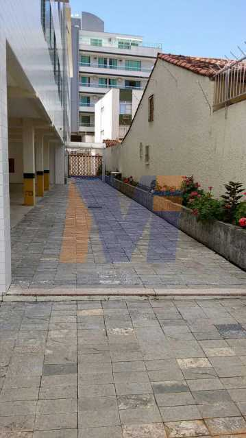 a9d85138-aa77-4af1-9d06-77dc52 - Apartamento de 80m² na praia do forte. - PCAP30074 - 7