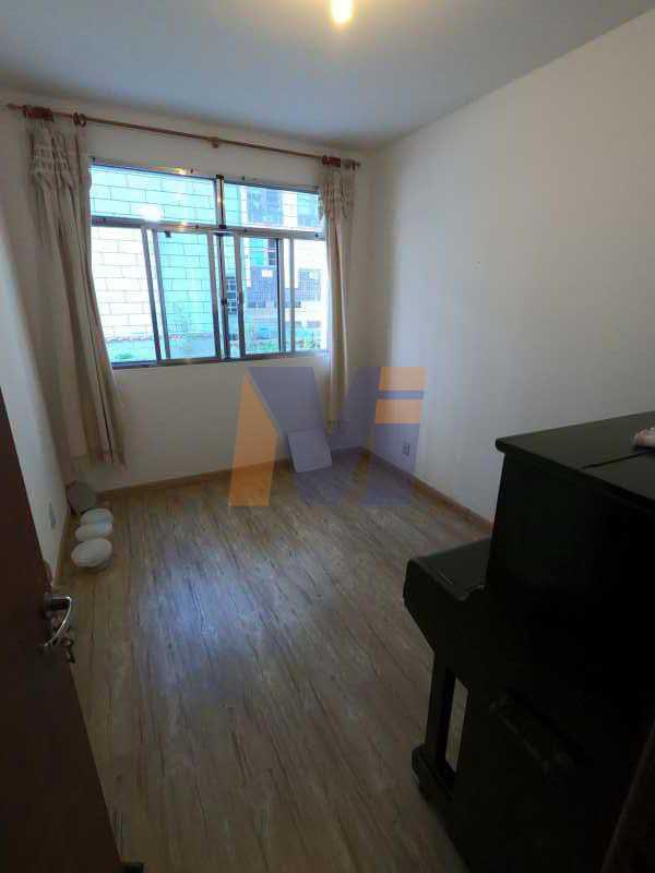 GOPR3342 - Casa na Tijuca rua Uruguai - PCCV50001 - 5