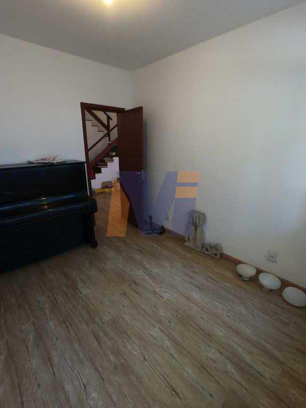GOPR3343 - Casa na Tijuca rua Uruguai - PCCV50001 - 6