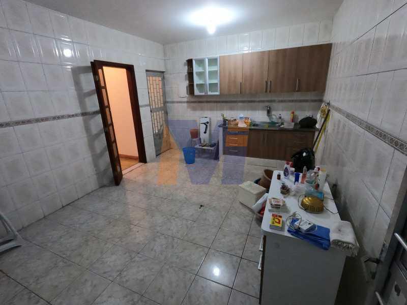 GOPR3349 - Casa na Tijuca rua Uruguai - PCCV50001 - 10