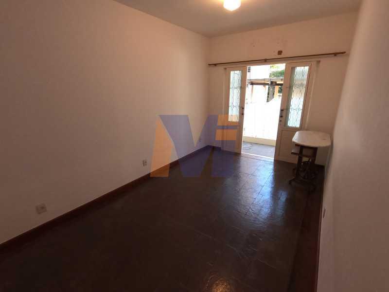 GOPR3364 - Casa na Tijuca rua Uruguai - PCCV50001 - 16