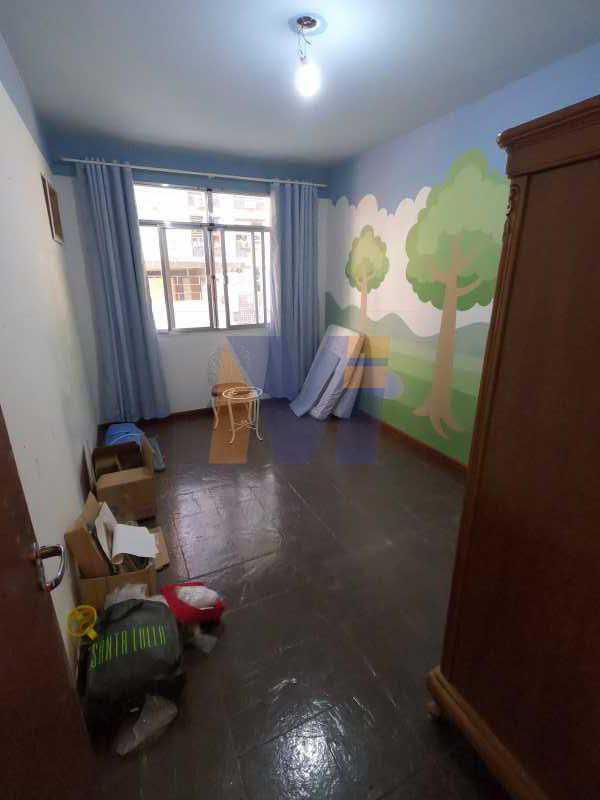 GOPR3365 - Casa na Tijuca rua Uruguai - PCCV50001 - 17