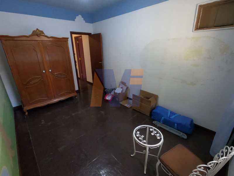 GOPR3366 - Casa na Tijuca rua Uruguai - PCCV50001 - 18