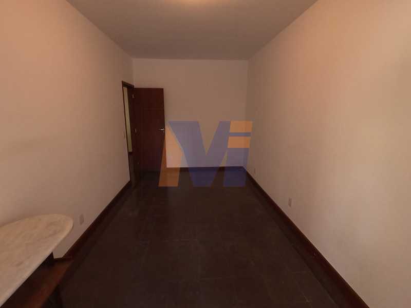 GOPR3367 - Casa na Tijuca rua Uruguai - PCCV50001 - 19