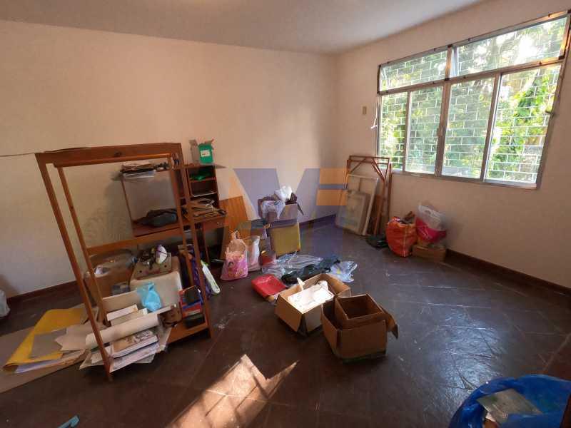 GOPR3384 - Casa na Tijuca rua Uruguai - PCCV50001 - 31