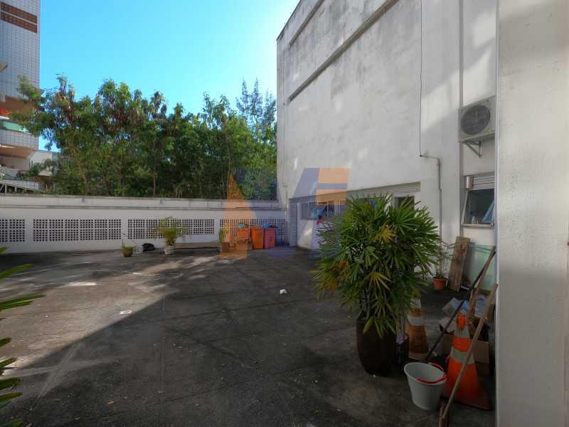 GOPR3313 - Ampla sala comercial no coração do Recreio - PCSL00024 - 12