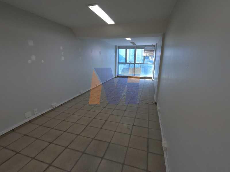 GOPR3325 - Ampla sala comercial no coração do Recreio - PCSL00024 - 16