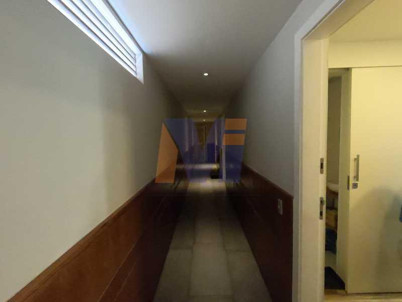 GOPR3326 - Ampla sala comercial no coração do Recreio - PCSL00024 - 17