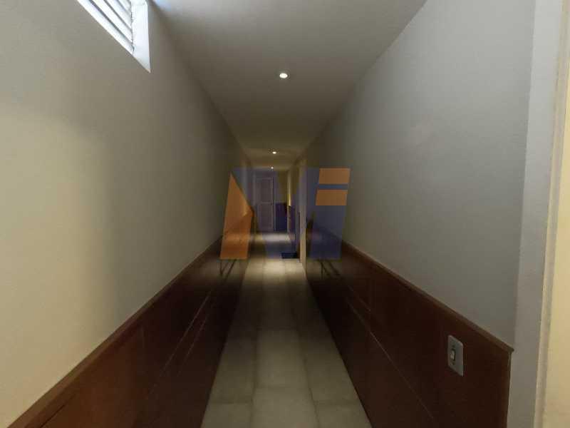 GOPR3327 - Ampla sala comercial no coração do Recreio - PCSL00024 - 18