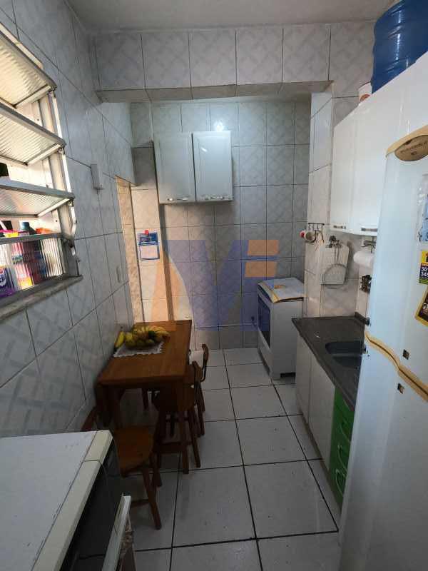 GOPR3482 - Apartamento 2 quartos à venda Vaz Lobo, Rio de Janeiro - R$ 199.000 - PCAP20262 - 6