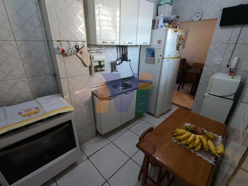GOPR3483 - Apartamento 2 quartos à venda Vaz Lobo, Rio de Janeiro - R$ 199.000 - PCAP20262 - 7