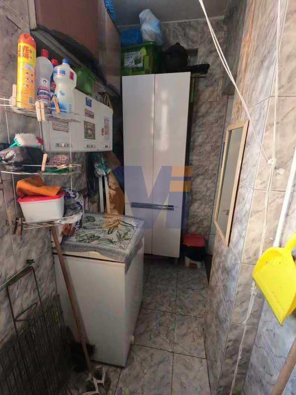 GOPR3485 - Apartamento 2 quartos à venda Vaz Lobo, Rio de Janeiro - R$ 199.000 - PCAP20262 - 9