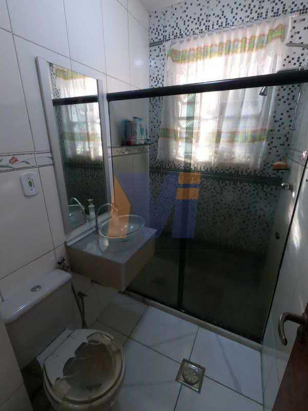 GOPR3488 - Apartamento 2 quartos à venda Vaz Lobo, Rio de Janeiro - R$ 199.000 - PCAP20262 - 12