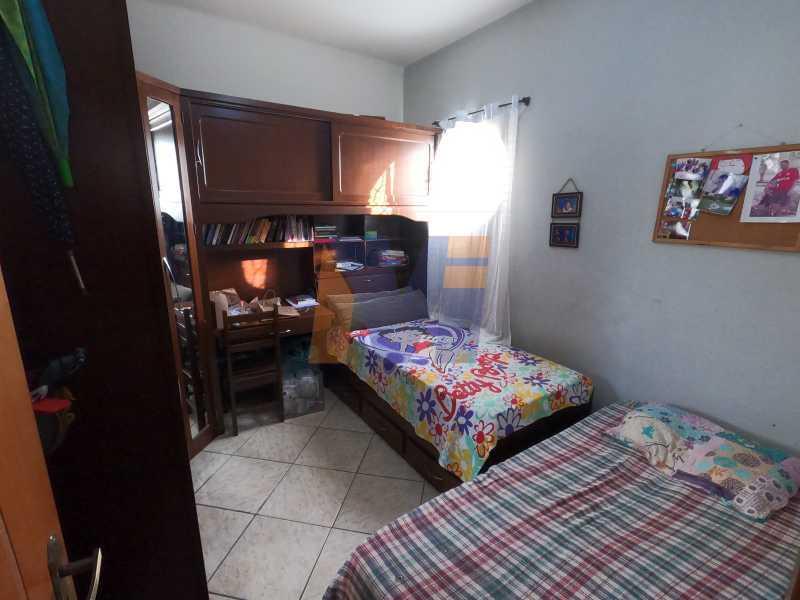 GOPR3490 - Apartamento 2 quartos à venda Vaz Lobo, Rio de Janeiro - R$ 199.000 - PCAP20262 - 14