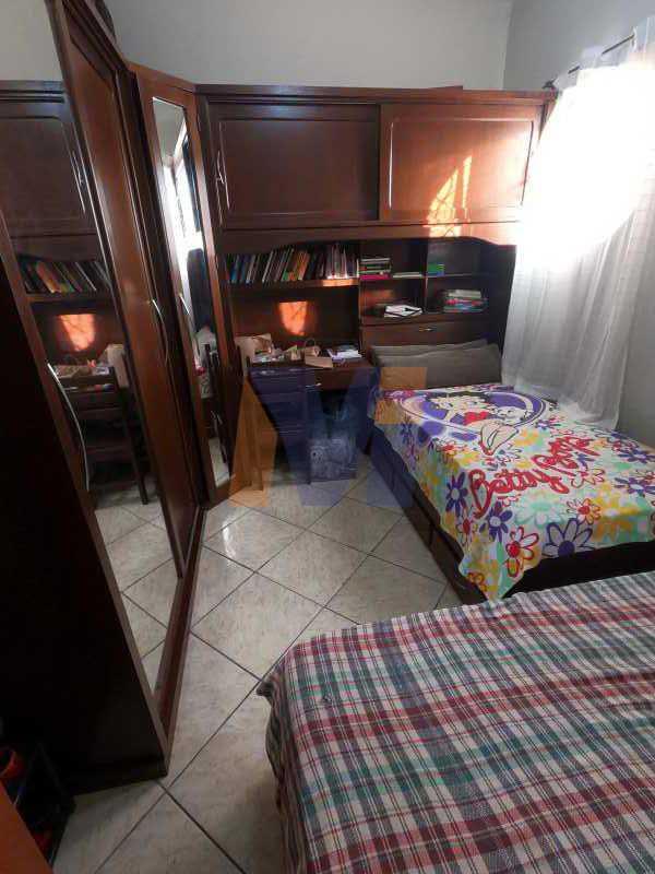 GOPR3491 - Apartamento 2 quartos à venda Vaz Lobo, Rio de Janeiro - R$ 199.000 - PCAP20262 - 15