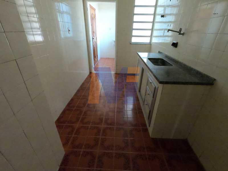 GOPR3493 - Apartamento 2 quartos à venda Cordovil, Rio de Janeiro - R$ 215.000 - PCAP20263 - 8