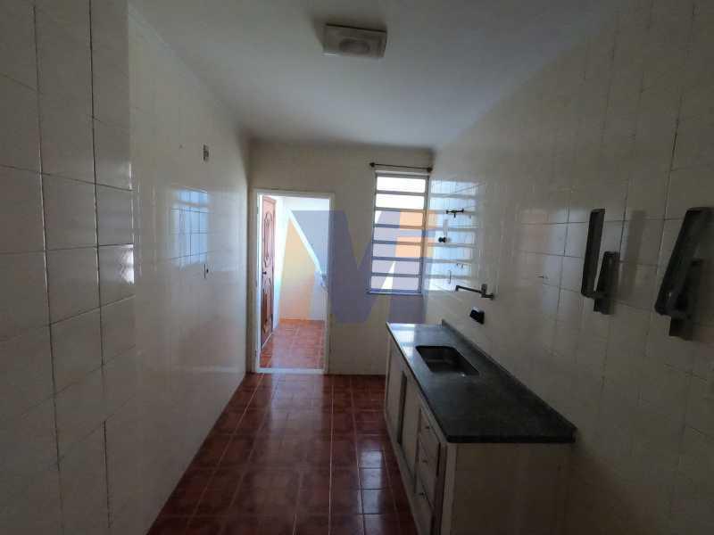 GOPR3494 - Apartamento 2 quartos à venda Cordovil, Rio de Janeiro - R$ 215.000 - PCAP20263 - 9